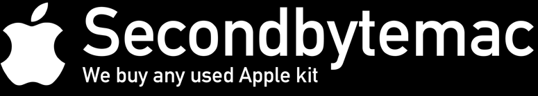 secondbytemac - we buy any old apple kit